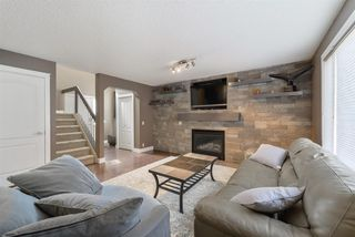 Photo 4: 43 Ironwood Fairway Close: Stony Plain House for sale : MLS®# E4146792