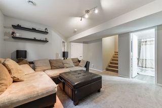 Photo 21: 43 Ironwood Fairway Close: Stony Plain House for sale : MLS®# E4146792