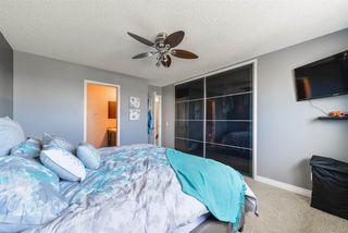 Photo 13: 43 Ironwood Fairway Close: Stony Plain House for sale : MLS®# E4146792