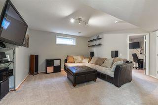 Photo 20: 43 Ironwood Fairway Close: Stony Plain House for sale : MLS®# E4146792