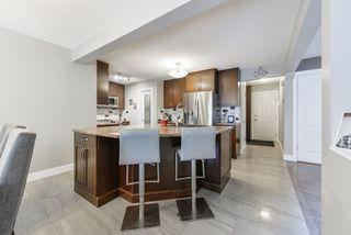 Photo 6: 43 Ironwood Fairway Close: Stony Plain House for sale : MLS®# E4146792