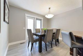 Photo 9: 43 Ironwood Fairway Close: Stony Plain House for sale : MLS®# E4146792