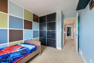 Photo 18: 43 Ironwood Fairway Close: Stony Plain House for sale : MLS®# E4146792