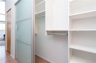 Photo 8: 403 932 Johnson Street in VICTORIA: Vi Downtown Condo Apartment for sale (Victoria)  : MLS®# 406723
