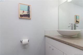 Photo 11: 403 932 Johnson Street in VICTORIA: Vi Downtown Condo Apartment for sale (Victoria)  : MLS®# 406723