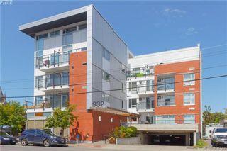 Photo 21: 403 932 Johnson Street in VICTORIA: Vi Downtown Condo Apartment for sale (Victoria)  : MLS®# 406723