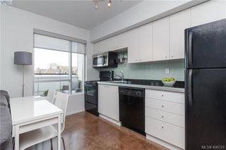 Photo 6: 403 932 Johnson Street in VICTORIA: Vi Downtown Condo Apartment for sale (Victoria)  : MLS®# 406723