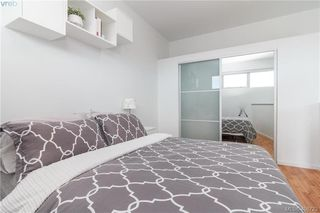 Photo 14: 403 932 Johnson Street in VICTORIA: Vi Downtown Condo Apartment for sale (Victoria)  : MLS®# 406723