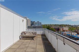 Photo 20: 403 932 Johnson Street in VICTORIA: Vi Downtown Condo Apartment for sale (Victoria)  : MLS®# 406723