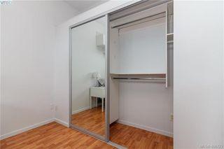 Photo 16: 403 932 Johnson Street in VICTORIA: Vi Downtown Condo Apartment for sale (Victoria)  : MLS®# 406723