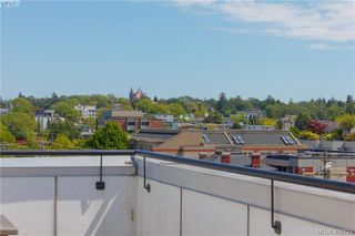 Photo 19: 403 932 Johnson Street in VICTORIA: Vi Downtown Condo Apartment for sale (Victoria)  : MLS®# 406723