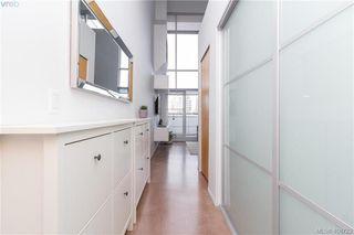 Photo 7: 403 932 Johnson Street in VICTORIA: Vi Downtown Condo Apartment for sale (Victoria)  : MLS®# 406723