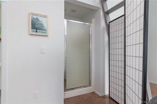 Photo 10: 403 932 Johnson Street in VICTORIA: Vi Downtown Condo Apartment for sale (Victoria)  : MLS®# 406723