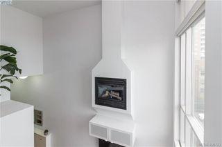 Photo 12: 403 932 Johnson Street in VICTORIA: Vi Downtown Condo Apartment for sale (Victoria)  : MLS®# 406723