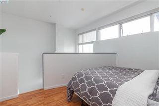 Photo 13: 403 932 Johnson Street in VICTORIA: Vi Downtown Condo Apartment for sale (Victoria)  : MLS®# 406723