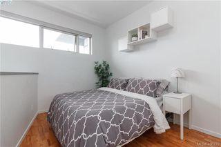 Photo 15: 403 932 Johnson Street in VICTORIA: Vi Downtown Condo Apartment for sale (Victoria)  : MLS®# 406723