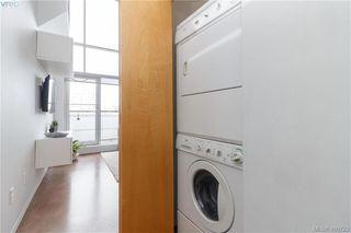 Photo 9: 403 932 Johnson Street in VICTORIA: Vi Downtown Condo Apartment for sale (Victoria)  : MLS®# 406723