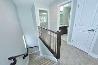 Photo 10:  in Edmonton: Zone 23 House Half Duplex for sale : MLS®# E4147770