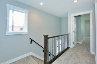 Photo 11:  in Edmonton: Zone 23 House Half Duplex for sale : MLS®# E4147770