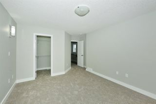 Photo 17:  in Edmonton: Zone 23 House Half Duplex for sale : MLS®# E4147770