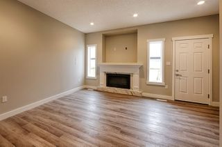 Photo 6:  in Edmonton: Zone 23 House Half Duplex for sale : MLS®# E4147770