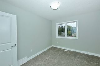 Photo 12:  in Edmonton: Zone 23 House Half Duplex for sale : MLS®# E4147770