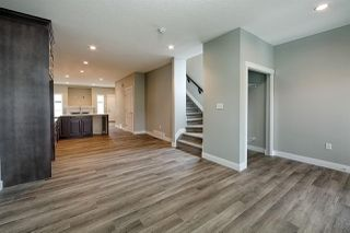Photo 3:  in Edmonton: Zone 23 House Half Duplex for sale : MLS®# E4147770