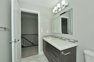 Photo 16:  in Edmonton: Zone 23 House Half Duplex for sale : MLS®# E4147770