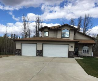 Main Photo: 24 Landing Trails Drive: Gibbons House for sale : MLS®# E4147956