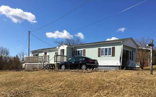 Photo 2: 61 Green Hill Road in Green Hill: 108-Rural Pictou County Residential for sale (Northern Region)  : MLS®# 201905656