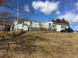 Photo 3: 61 Green Hill Road in Green Hill: 108-Rural Pictou County Residential for sale (Northern Region)  : MLS®# 201905656