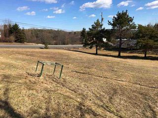 Photo 4: 61 Green Hill Road in Green Hill: 108-Rural Pictou County Residential for sale (Northern Region)  : MLS®# 201905656