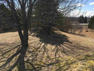 Photo 5: 61 Green Hill Road in Green Hill: 108-Rural Pictou County Residential for sale (Northern Region)  : MLS®# 201905656