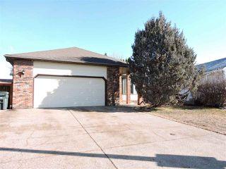 Main Photo: 669 VILLAGE Drive: Sherwood Park House for sale : MLS®# E4149709