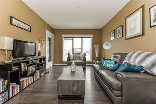 Photo 7: 203 10518 113 Street in Edmonton: Zone 08 Condo for sale : MLS®# E4149979