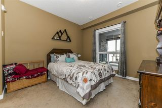 Photo 10: 203 10518 113 Street in Edmonton: Zone 08 Condo for sale : MLS®# E4149979