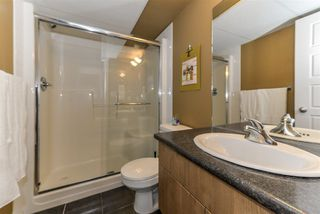 Photo 12: 203 10518 113 Street in Edmonton: Zone 08 Condo for sale : MLS®# E4149979