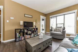 Photo 8: 203 10518 113 Street in Edmonton: Zone 08 Condo for sale : MLS®# E4149979