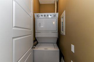 Photo 15: 203 10518 113 Street in Edmonton: Zone 08 Condo for sale : MLS®# E4149979