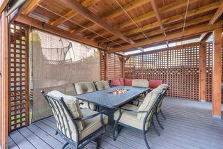 Photo 9: 2391 MARIANA Place in Coquitlam: Cape Horn House for sale : MLS®# R2355577
