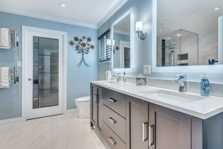 Photo 15: 2391 MARIANA Place in Coquitlam: Cape Horn House for sale : MLS®# R2355577