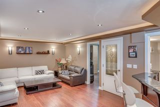 Photo 20: 2391 MARIANA Place in Coquitlam: Cape Horn House for sale : MLS®# R2355577