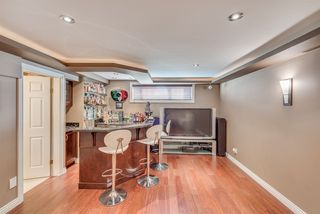 Photo 19: 2391 MARIANA Place in Coquitlam: Cape Horn House for sale : MLS®# R2355577