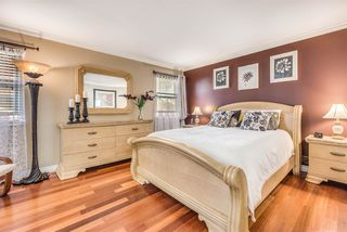 Photo 12: 2391 MARIANA Place in Coquitlam: Cape Horn House for sale : MLS®# R2355577