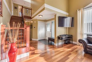 Photo 2: 2391 MARIANA Place in Coquitlam: Cape Horn House for sale : MLS®# R2355577