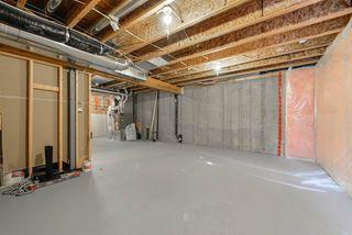 Photo 27: : Stony Plain House Half Duplex for sale : MLS®# E4151102
