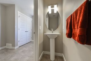 Photo 3: : Stony Plain House Half Duplex for sale : MLS®# E4151102