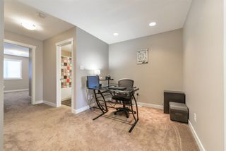 Photo 15: : Stony Plain House Half Duplex for sale : MLS®# E4151102