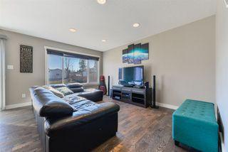 Photo 13: : Stony Plain House Half Duplex for sale : MLS®# E4151102