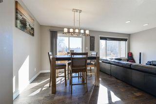 Photo 10: : Stony Plain House Half Duplex for sale : MLS®# E4151102
